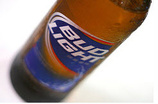 "Not So ""Drinkable?"" Sales Of Bud Light Are Dropping For The First Time Ever"
