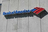 Move Over Museum Curators, Bank Of America Wants Your Job