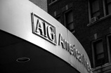 AIG No Longer Hemorrhaging Money, Actually Makes Profit