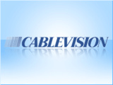 Cablevision Delivers New, Unfathomably Slow DVR To New Customer