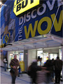Price Match Fraud Lawsuit Filed Against Best Buy