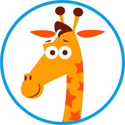 Who Killed The Toys R Us Giraffe?