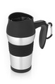 Thermos Replaces Travel Mug That Lost Its Way