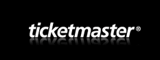 You Could Score $1.50 As Part Of Class Action Suit Against Ticketmaster