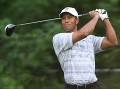 Cable Providers Rushing To Broadcast Tiger's Return To Golf In 3D
