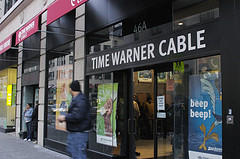 Time Warner Wants $30 To Cancel My Cable