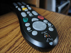 TiVo Twists AT&T's Arm, Gets It To Cough Up $215 Million Patent Settlement