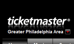 Ticketmaster Gets Into Spirit Of Worst Company Tournament, Encourages Staffers To Vote