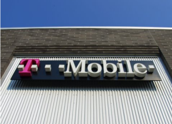T-Mobile Coupons Save Your Cash AND Your Environment