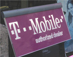EECB / BBB Complaint Solves $500 Dispute With TMobile