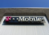 Reader Gets 5-Month Old Overcharge Fixed After Calling Tmobile Executive Switchboard
