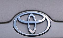 Toyota Recalls Another 681,000 Camry, Venza, Tacoma Vehicles