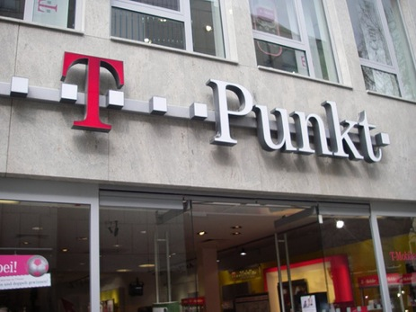 11 Confessions of a T-Mobile Sales Rep