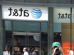 AT&T Says It Will Call Me Back About Bill Dispute, Sends Me To Collections Instead