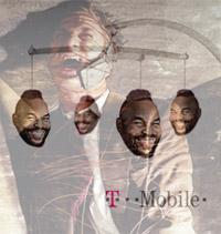 T-Mobile Trying to Kill Customer, For A Mistake Company Made