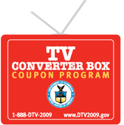 3 Reasons To Not Get Your $40 DTV Coupon Yet