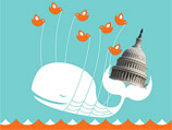 TweetCongress Lets You Succinctly Shout At Your Congresspeople Online