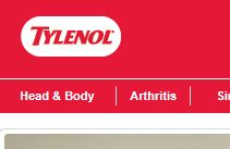 Johnson & Johnson Keeps The Tylenol Recall Express Rolling