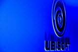 Ubisoft Apologizes For Hosing PC Gamers By Offering Free Downloads