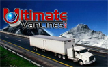 Ultimate Van Lines Holds Belongings Hostage