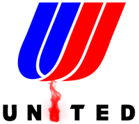 United Downgrades Frequent Flyer Program Just Another Smidge