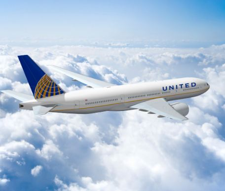 Here's What A Merged United/Continental Plane Will Look Like