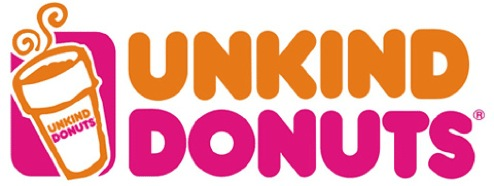 Dunkin' Donuts Won't Give You A Cup Of Iced Coffee Because You Look Under 18