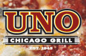 Will Uno Chicago Grill Be The Next Restaurant Chain To File For Bankruptcy?