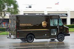 Now You Need Photo ID To Ship A UPS Package – Consumerist