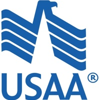USAA Pays Excluded Claim Because You've Been A Customer For 11 Years