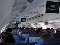 Consumers Get Screwed Because Airlines Can't Agree On Unaccompanied Minor Policies