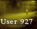 AOL User 927 Gets Staged Reading In New York