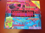 The Virtual Boy And Other 3D Gaming Failures Throughout Time