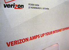 Verizon Billing & Sales Practices Under Investigation In Maryland
