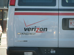 Verizon Tells Customer She Needs Lawyer & Subpoena For Itemized Bill, Judge Disagrees