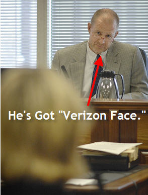 Over 300 Complaints: Maryland Public Service Commission Goes After Verizon