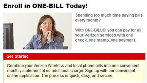 Verizon Changes DSL Without Your Permission, Demands Multiple Fees To Fix It