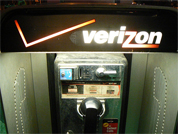 "Verizon Claims Disclosing Customer Records To The NSA Is ""Free Speech"""