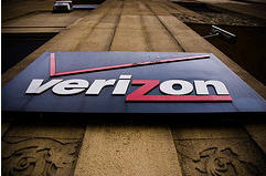 Verizon Wants To Take On Netflix In Entertainment Streaming