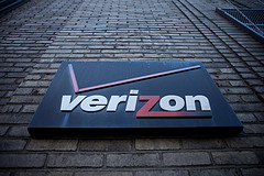 Verizon Wireless Wants You To Hook Up Everything You've Got With New Shared Data Plans