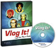 Vlog It! Might Be Good Software If Users Could Install It