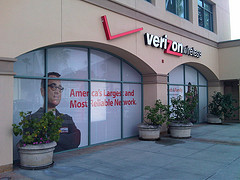 Verizon To Kill Grandfathered Unlimited Data Plans