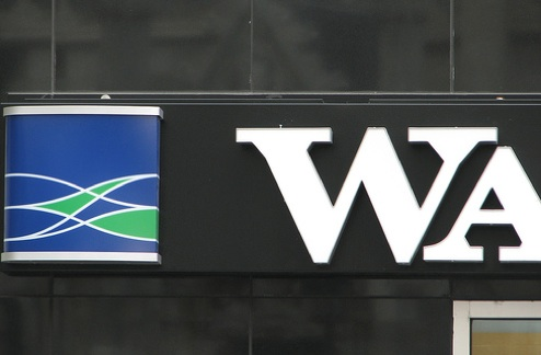Wachovia Opens Bank Account Without Permission, Starts Charging Fees