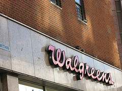 Walgreens Opens Fancy Flagship Store With Humidor, Sushi Bar & More Upscale Trappings In Chicago