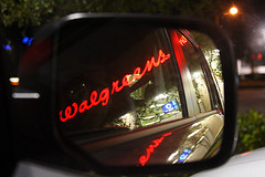 Walgreens To Start Selling Health Insurance
