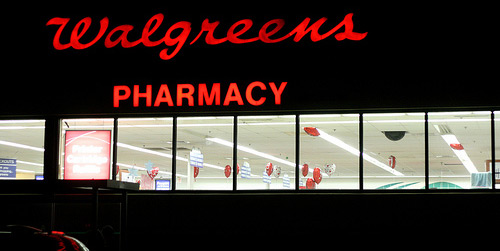 Walgreens Jerks You Around When You Try To Buy Plan B