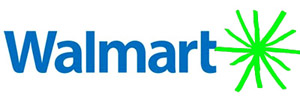 Walmart Putting Pressure On Suppliers To Go Green