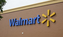 Walmart Greeter Attacked By Cop During Receipt Check Suing For $21 Million