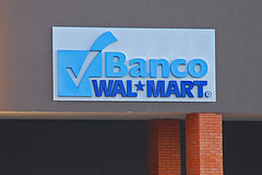 Shareholder Sues Walmart Board Over Mexico Bribery Allegations