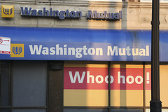 FDIC Sues Former WaMu Execs & Their Wives Over Risky Loans And Hidden Money
